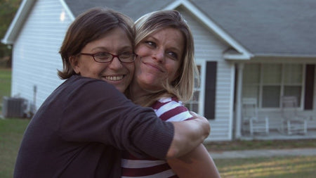 Sisters at the heart of true crime documentary to attend Women Texas Film Festival