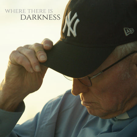 Best Documentary award for Where There is Darkness