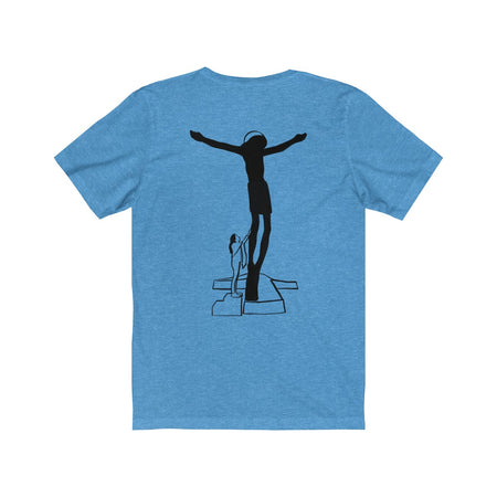 Risen Christ T-shirt