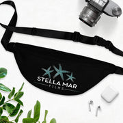 Stella Mar Films - Fanny Pack