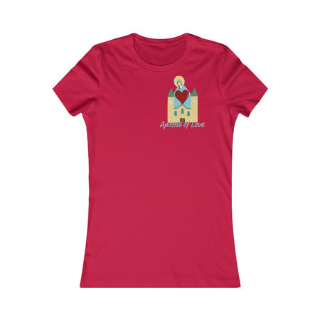 Apostles of Love T-shirt - Youth Sizes