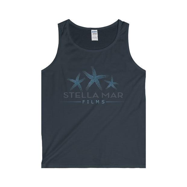 Men's Stella Mar Tank