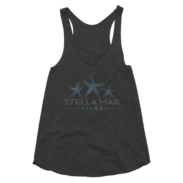 Women's Stella Mar Tank