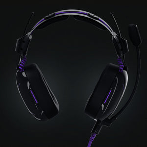 Victrix Pro AF™ ANC (Limited Edition)