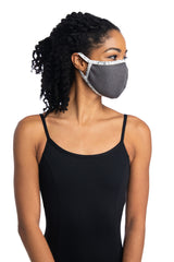 Fabric Face Mask (999)