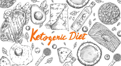 Is The Keto Diet Healthy Or Dangerous