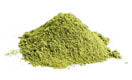 1-ormus-supergreens-juice-powders.jpg