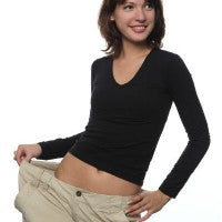 3_simple_and_effective_weight_loss_secrets_you_may_be_missing_pic