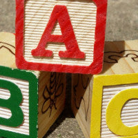abcs_of_proper_form_with_marzia_prince_image
