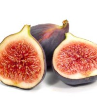 figs_good_source_of_potassium_pic