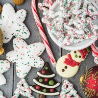Christmas_cookies_candy_treats_ornaments_pic