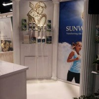 come_visit_sunwarrior_at_expo_west_image