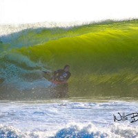 bodyboarding_a_sport_for_all_ages_pic