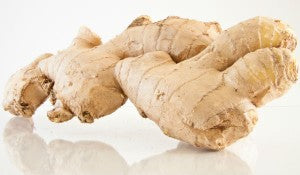 ginger_a_spice_for_health_pic