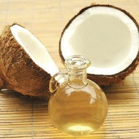 MCT_Coconut_oil_healthy_fats_pic