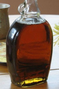 Maple_syrup_pic
