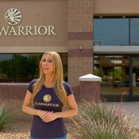Marzia_prince_sunwarrior_headquarters_building_sign_utah_pic