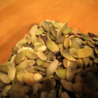 health_benefits_of_pumpkin_seeds_image
