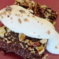 Raw_Pecan_Brownies_with_Coconut_Creme_chocolate_healthy_pic