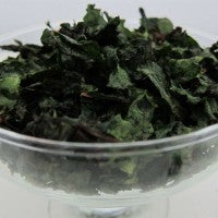Savory_Swiss_Chard_Chips_finished_snacks_pic