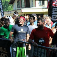 racing_in_the_heat_spartan_race_image