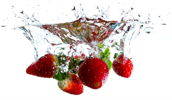 hydration_for_skin_health_pic