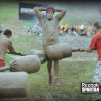 gladiators_of_the_spartan_race_pic