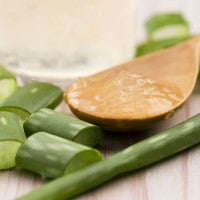 aloe_vera_spoon_juice_healthy_pic