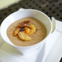 amaranth_porridge_treat_breakfast_grains_pic