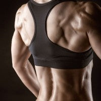 back_health_woman_muscle_pic
