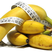 banana_heart_health_fiber_pic
