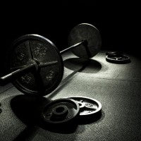 barbell_weights_gym_working out_pic