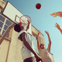 basketball_boys_play_game_outside_fun_healthy_pic