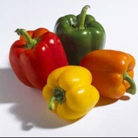 bell_peppers_pick_a_peck_for_health_pic