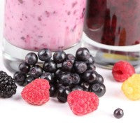 berries_smoothie_blackberries_raspberries_blueberries_pic
