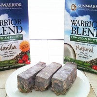 berry_coconut_protein_bars_warrior_blend_sunwarrior_protein_pic