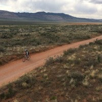 bike_dirt_road_desert_long_exercise_ride_pic