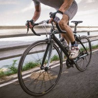 bike_ride_bicyclist_road_strength_pic