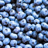 blueberries_blue_fruit_healthy_antioxidants_pic