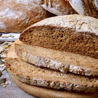 bread_grains_rye_brown_gluten_healthy_pic