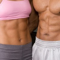 build_your_six_pack_with_these_exercises_pic