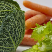 cabbage_carrots_celery_veggies_juicing_ingredients_digestion_long_pic