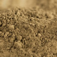 cacao_powder_brown_pic