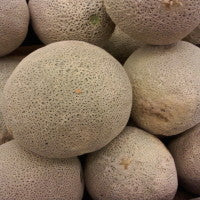 cantaloupe_high_in_nutrients_pic