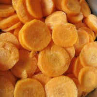 carrots_orange_slices_shapes_pic