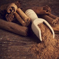 cinnamon_stick_bark_powder_ground_scoop_spice_healthy_pic