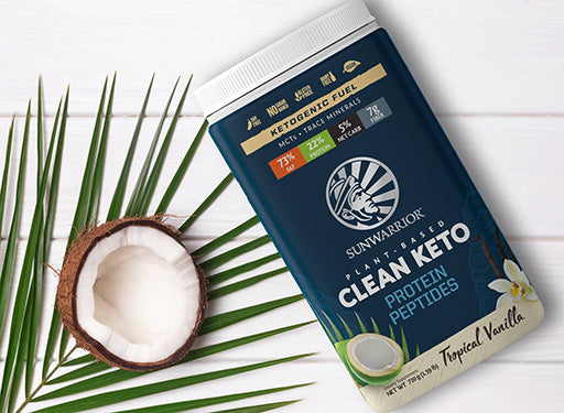 clean-keto-product-coconut-image.jpg