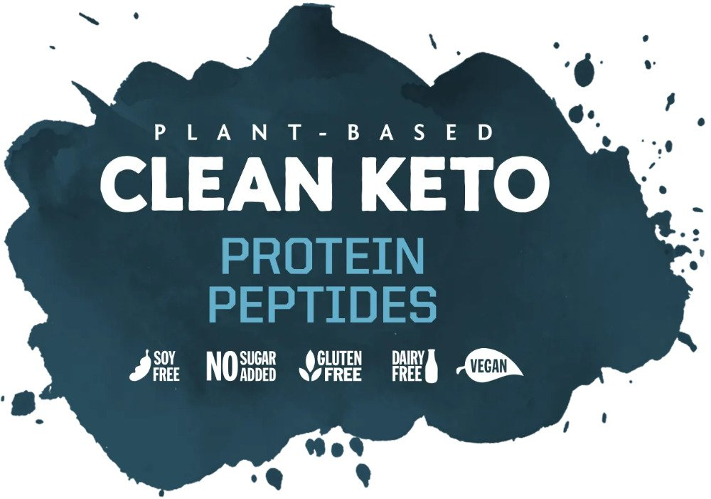 clean-keto-splash-image.jpg