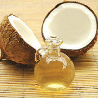 coconut_oil_essential_fatty_acids_image