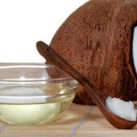 coconut_oil_spoon_